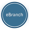 eBranch phone contact center HCU