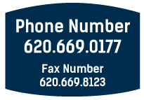23rd Branch Phone Number